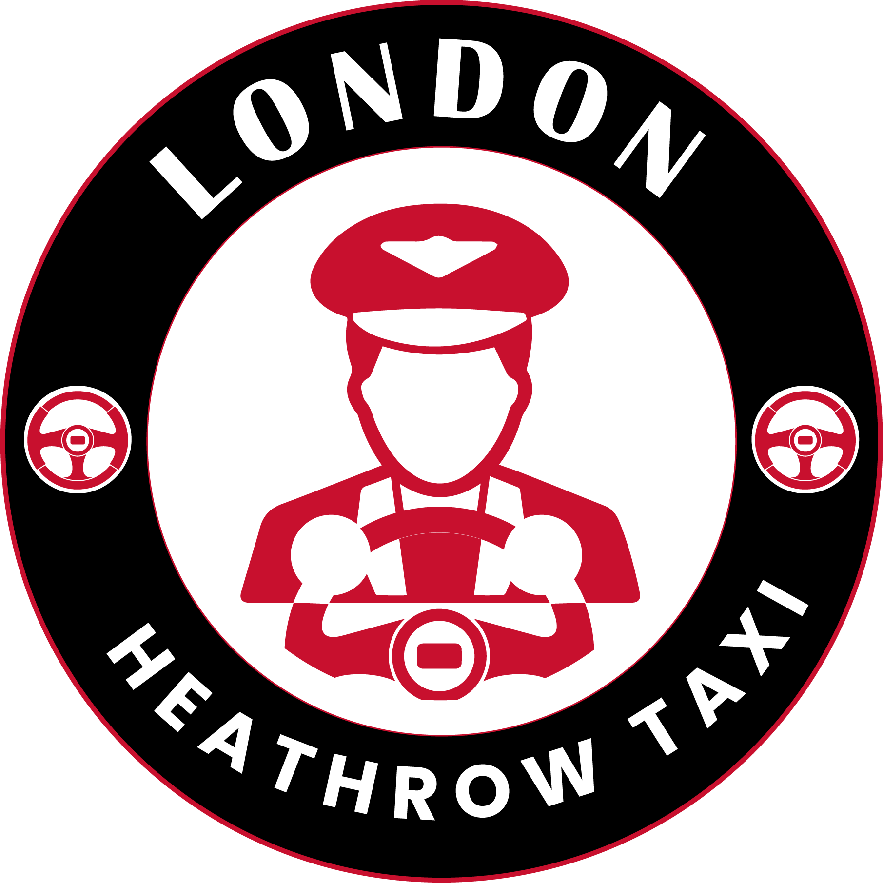 London Heathrow Taxi