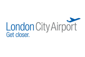 london-city-airport-removebg-preview