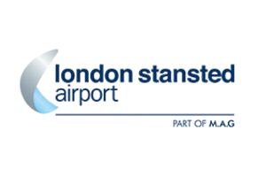 london-stansted-airport-removebg-preview