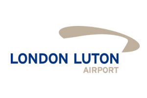 luton-airport-london-removebg-preview